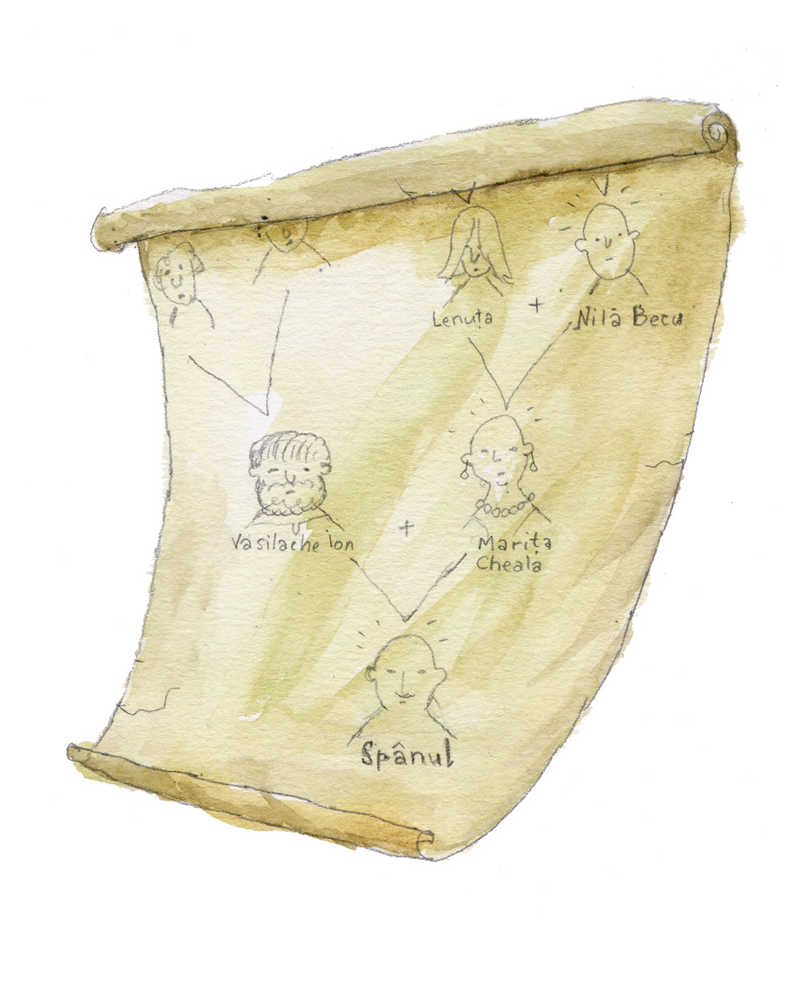 11-arbore-genealogic-al-spanului.jpg