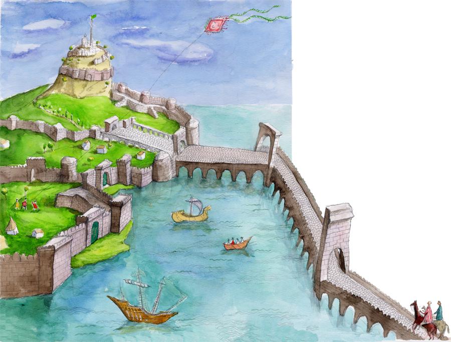 1314-imparatia-verde.jpg
