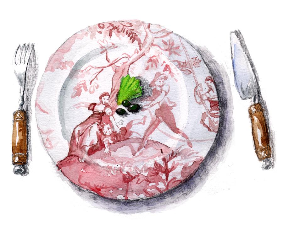 17-salata.jpg