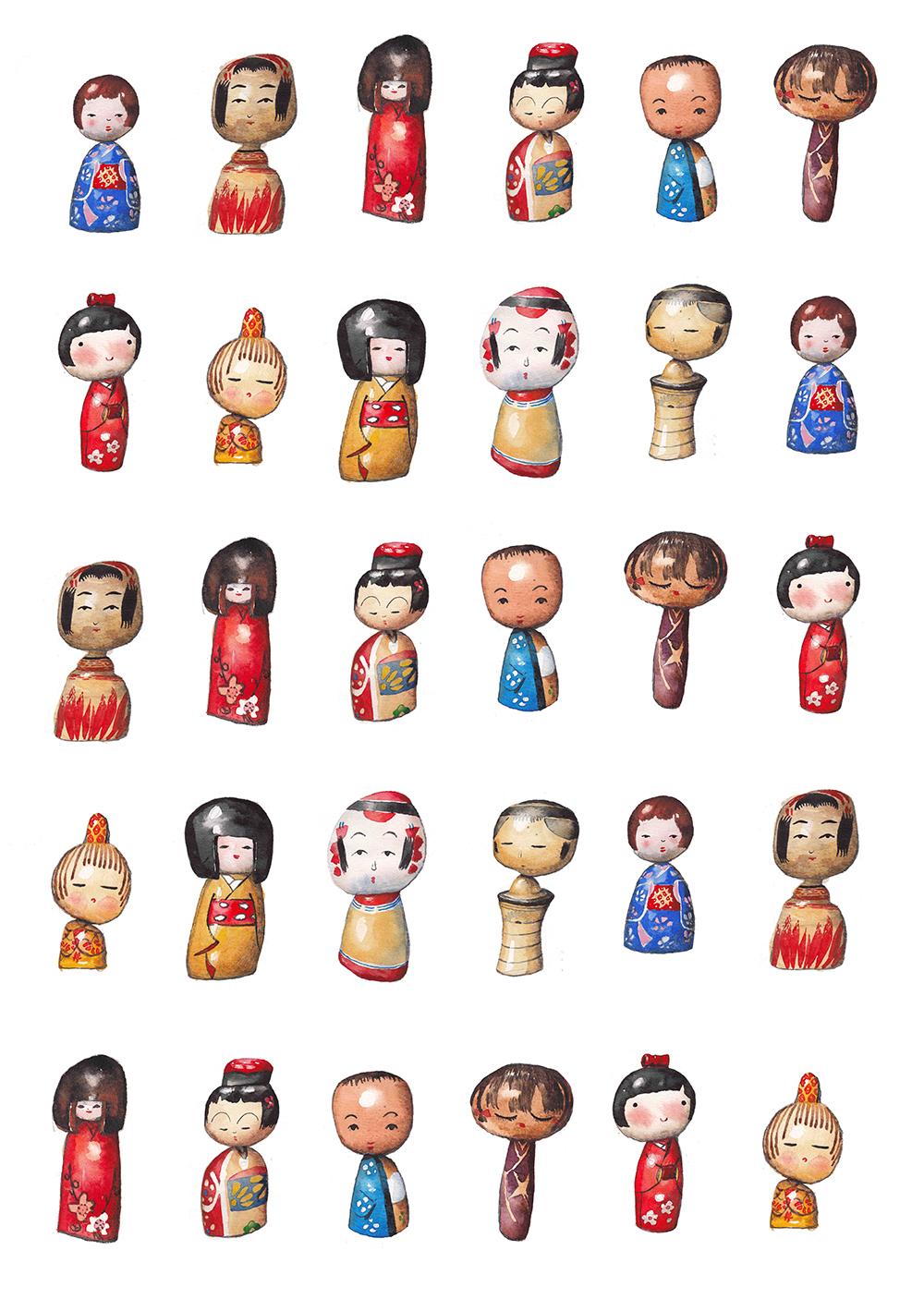 japanese-dolls.jpg