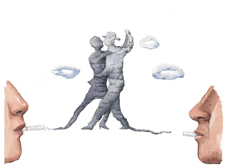 fumatori.jpg