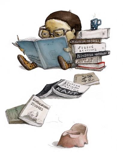 dictionar-Paul-Cernat.jpg