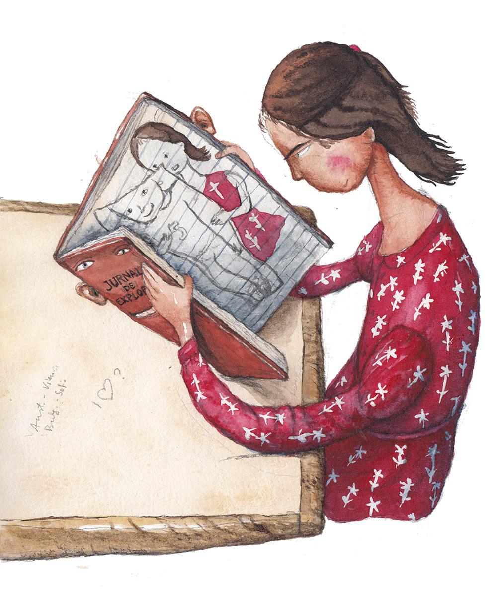 jurnal-Ioana-Nicolaie.jpg