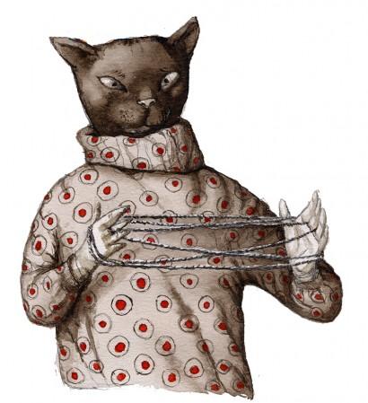 leaganul-pisicii-Simona-Nicolae.jpg